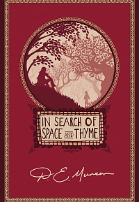 In Search of Space and Thyme