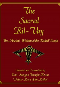 The Sacred Ril-Vay