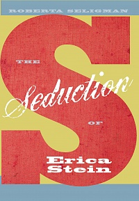 The Seduction of Erica Stein